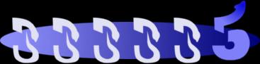centauripenisse_1