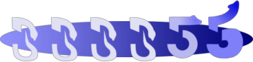 centauripenisse_1_5