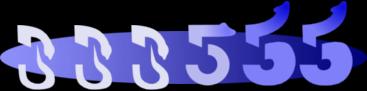 centauripenisse_2_5