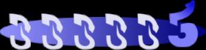 1 von 6 Centauripenisse