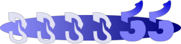 centauripenisse_2