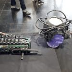 Borg Parts 1