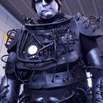 Borg 1